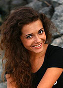 Russian-brides.info - Beautiful brides and more