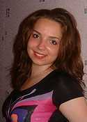 Bride and beauty - Russian-brides.info