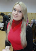 Free personal ads to women - Russian-brides.info