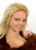 Hot lady - Russian-brides.info