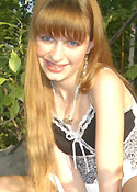 Russian-brides.info - Looking for a woman