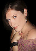 Looking out for love - Russian-brides.info