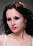 Looking personals - Russian-brides.info