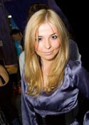 Russian-brides.info - Real girl online