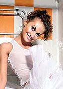 Totaly free ads personal - Russian-brides.info